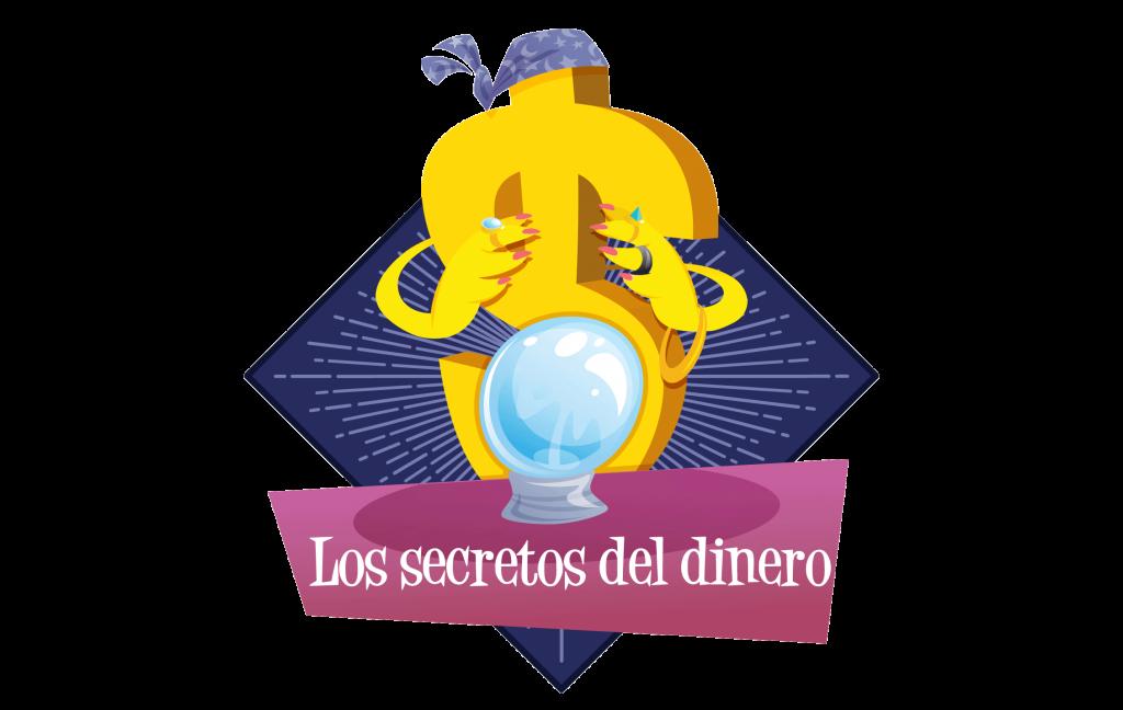 secretos-dinero