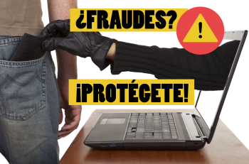10 fraude 1920x1300