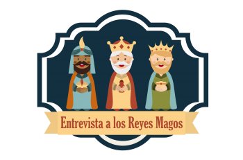 blogreyes