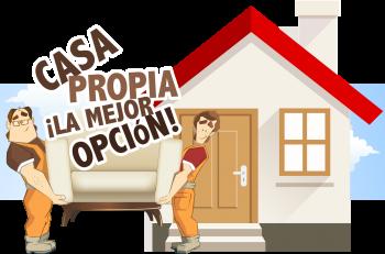 31 Hipoteca