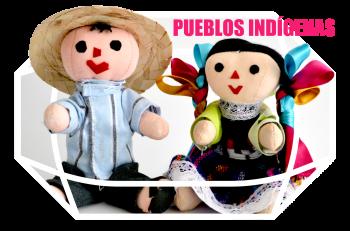 09 Indigenas