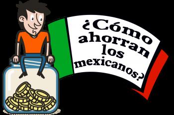 15 Mexicanos