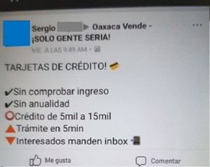 23 fraude_fb