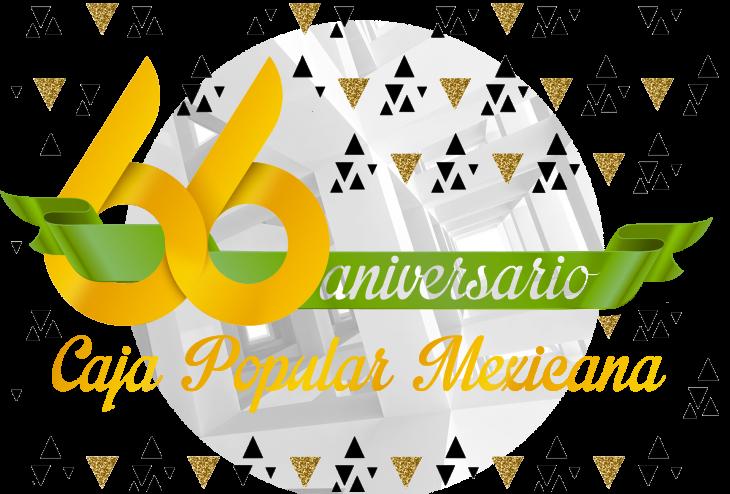Aniversario-CPM2
