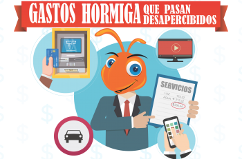 05 Gastos-Hormiga_big