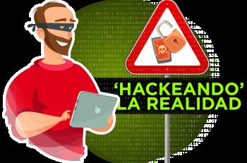 16 Hackeando