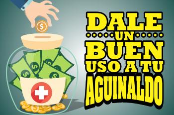 21 aguinaldo-big