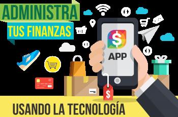 26 app-administra_big