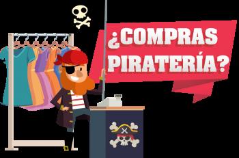 29 pirateria-big