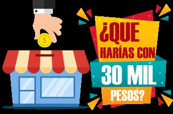 30 que-harias_big 2