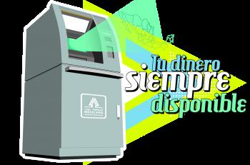 ATM-CPM