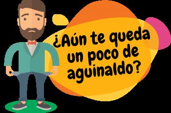 02 aguinaldo_big 2