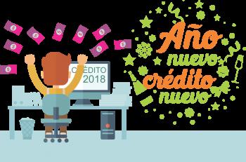 03 credito-nuevo_big