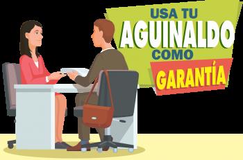 06-aguinaldo_big-1