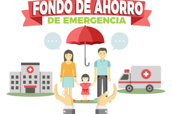 08 fondo-emergencias_big 1