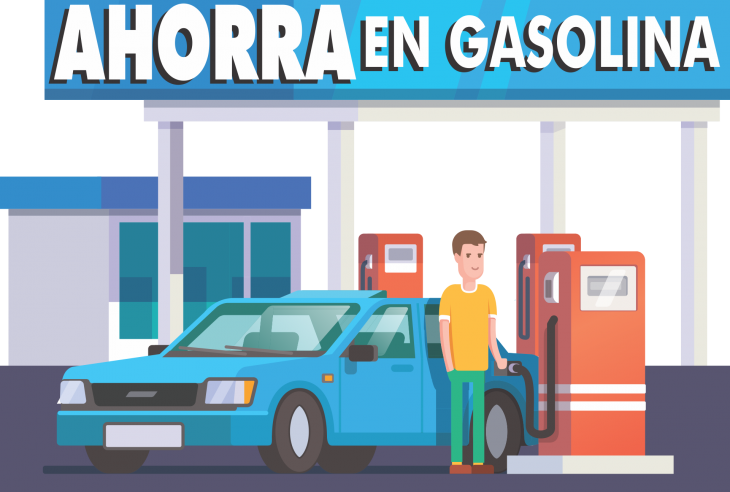 11 gasolina_big 1