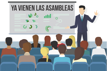 20 asambleas_big