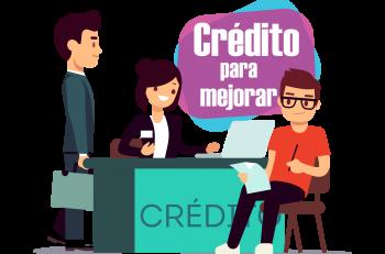 21 Credito_big copia