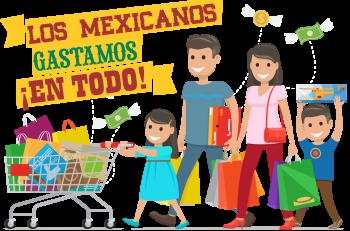 21 LosMexicanos_big
