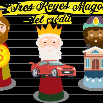 04 reyes-magos2_big