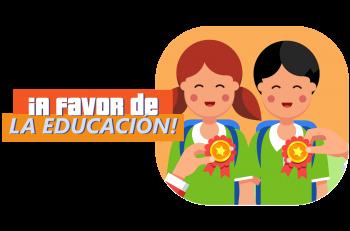 Blog-ayudas-escolares