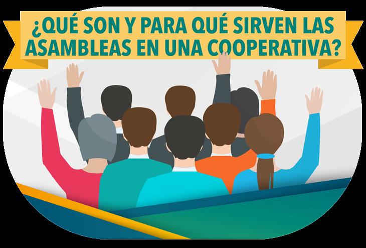 BlogAsambleas1