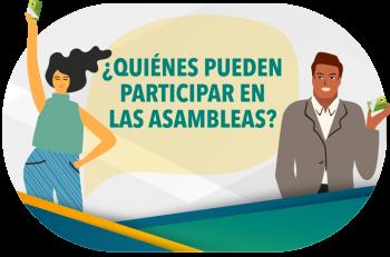 BlogAsambleas3