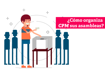 20190104-Cómo-organiza-CPM-sus-asambleas-full2